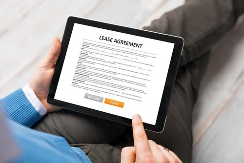 Don't Let FASB Lease Accounting Determine Your Destiny